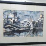 Akvarel-40x26-Alica
