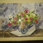 Akvarel-70x50-akademski-slikar-Zlatan-Devic