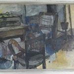 Ulje-na-kartonu-80x57-Ragib-Lubovac