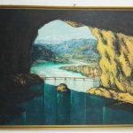 Ulje-na-speri-85x125-Brano-Kokolj